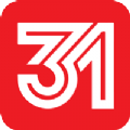 31团app