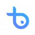 bicome数字交易所app