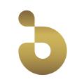 bilianex交易所平台