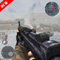 FPS反恐特种兵射击游戏