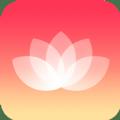 Club语音聊天app
