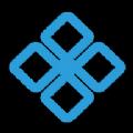 BYEX交易所app