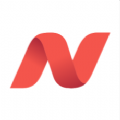NICEX交易所app