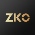 ZKO购物app软件  v1.0.0.0