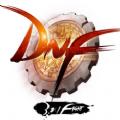 DNF装备搭配计算器在线手机版下载  v1.0