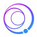 Moomex交易所app最新版 v1.0