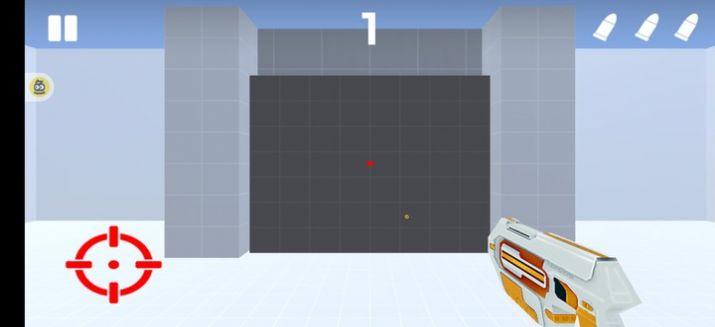 steam瞄准模拟器手机版游戏下载图片1