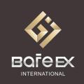 bafeex交易所维卡币