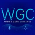 WGC挖矿app