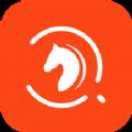 热群最新版app  v1.3.6