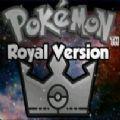 pokemon royal游戏