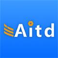 AITD挖矿平台app最新版 v1.0.0