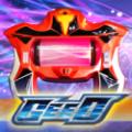 DX奥特曼变身器3游戏中文手机版下载 v0.2