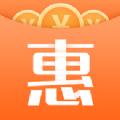 淘享惠app安卓版  v1.0.0
