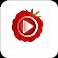 姝美app最新版  v1.0.0
