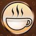 Gogo咖啡店 apk手机经营策略游戏在线下载